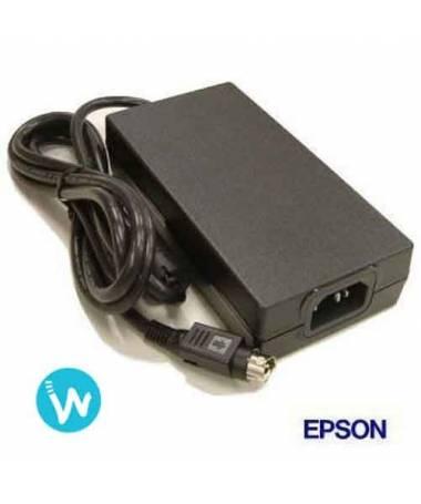 alimentation Epson C32C825341